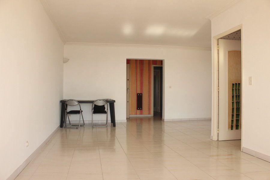 Appartement à vendre 3 69m2 à Marseillan vignette-9