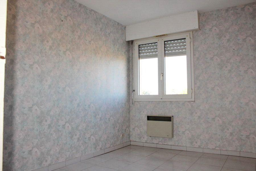 Appartement à vendre 3 69m2 à Marseillan vignette-10
