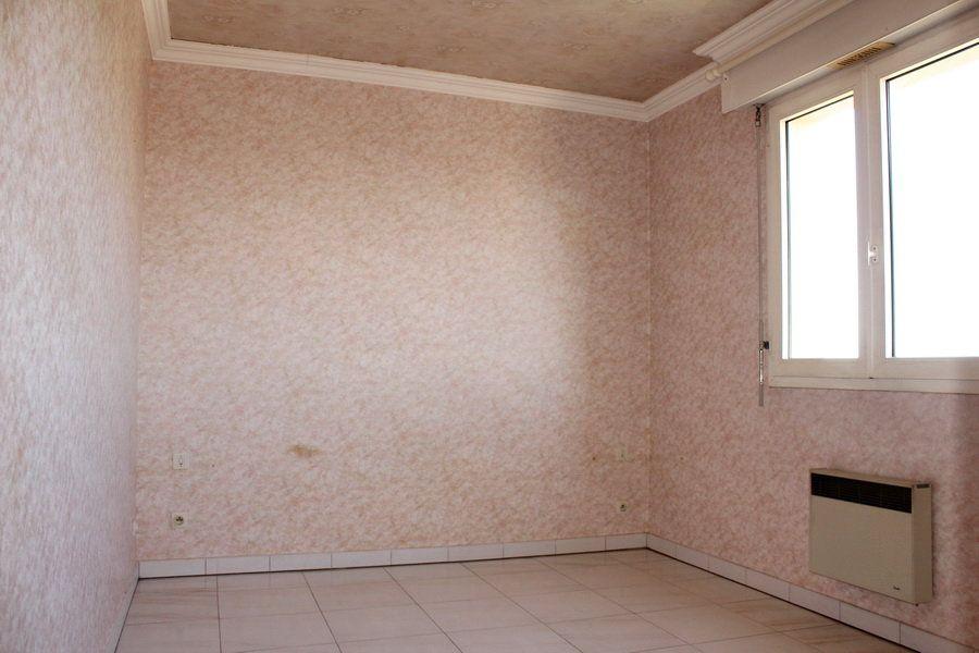 Appartement à vendre 3 69m2 à Marseillan vignette-11