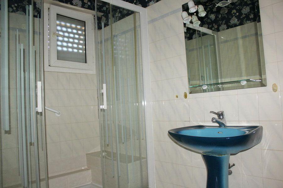 Appartement à vendre 3 69m2 à Marseillan vignette-12
