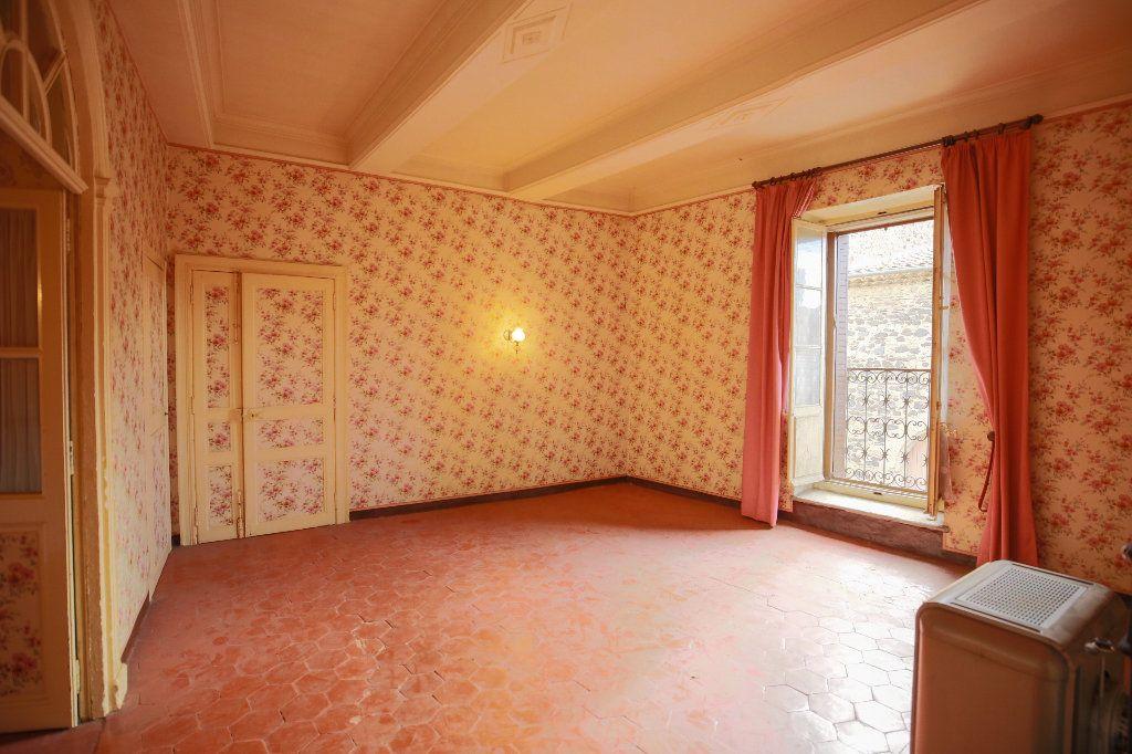 Maison à vendre 6 193.69m2 à Caux vignette-7