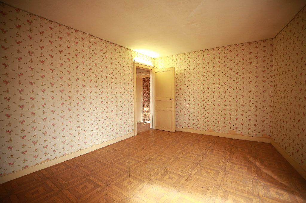 Maison à vendre 6 193.69m2 à Caux vignette-13