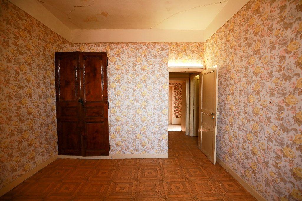 Maison à vendre 6 193.69m2 à Caux vignette-14