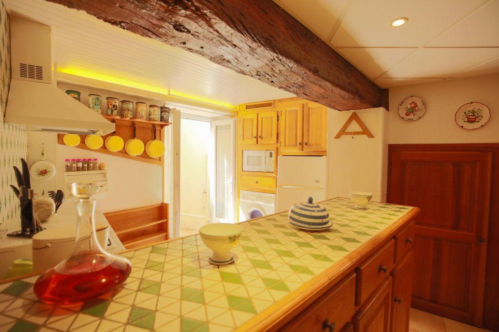 Maison à vendre 3 57m2 à Gabian vignette-7