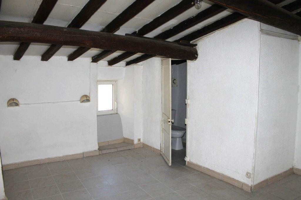 Maison à vendre 2 31m2 à Fontès vignette-1