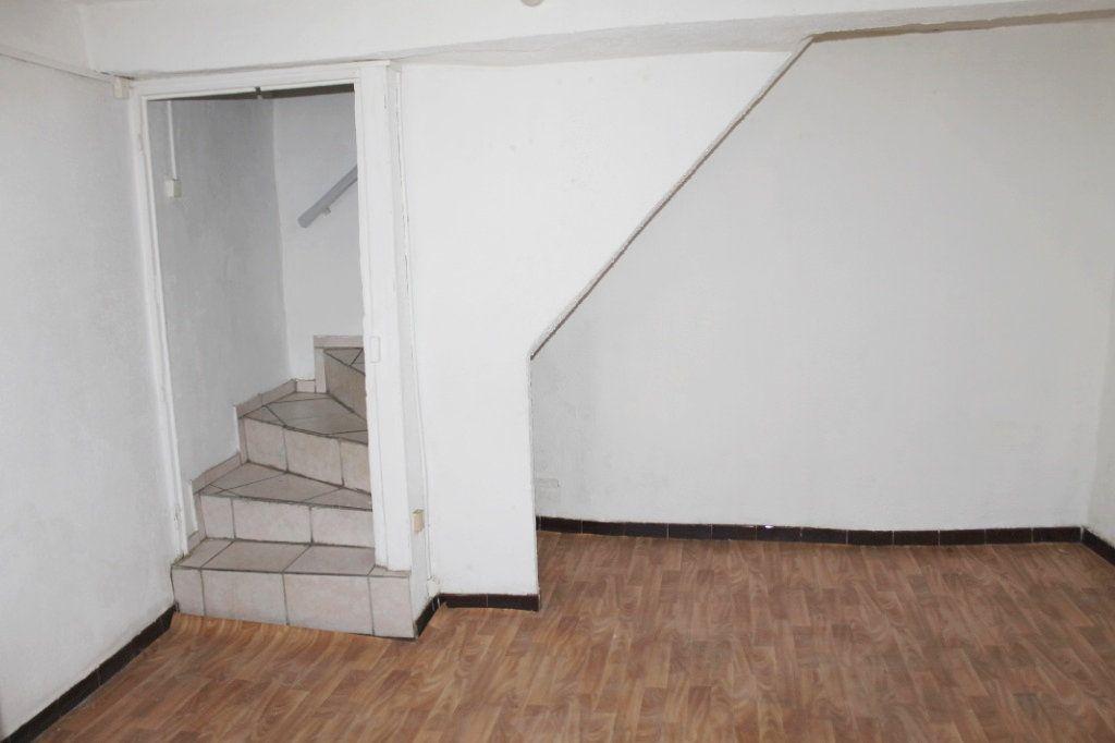 Maison à vendre 2 31m2 à Fontès vignette-2