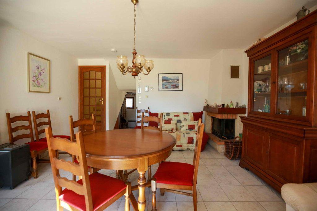 Maison à vendre 4 100m2 à Marseillan vignette-4
