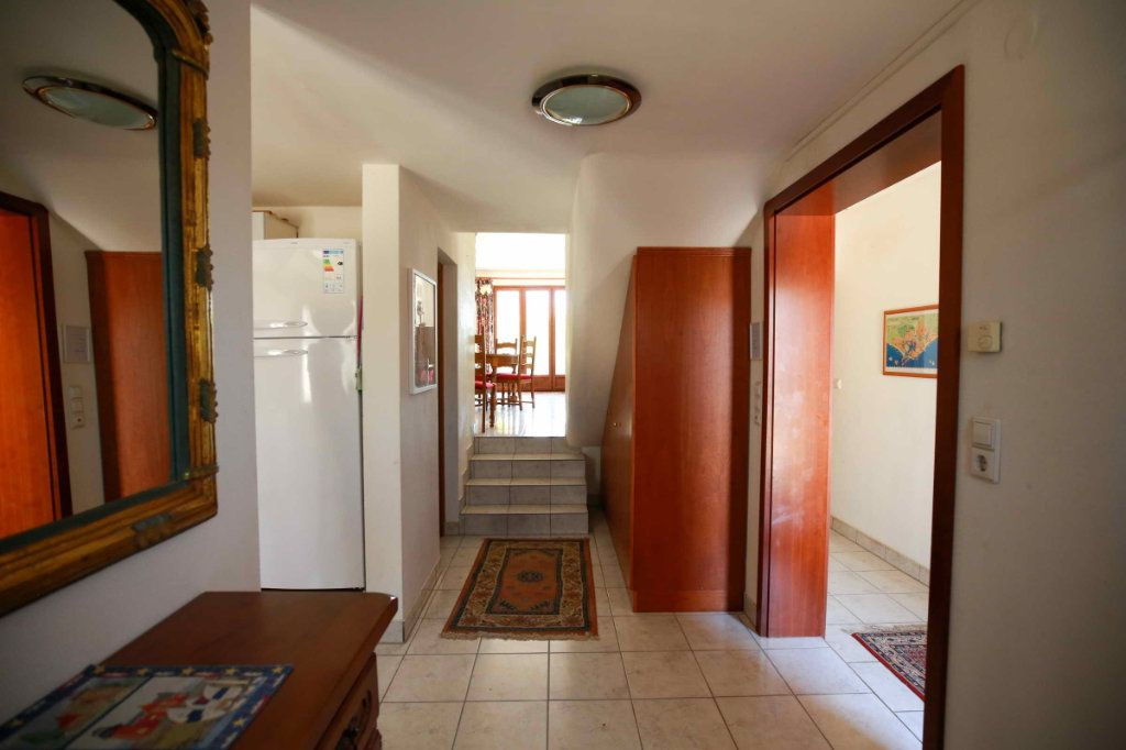Maison à vendre 4 100m2 à Marseillan vignette-7