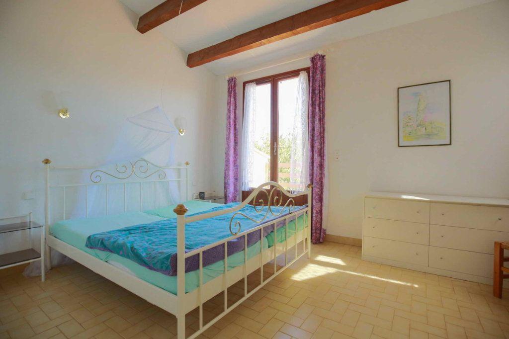 Maison à vendre 4 100m2 à Marseillan vignette-10
