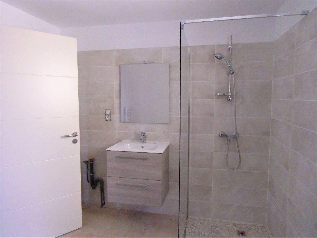 Maison à vendre 3 118m2 à Alignan-du-Vent vignette-8