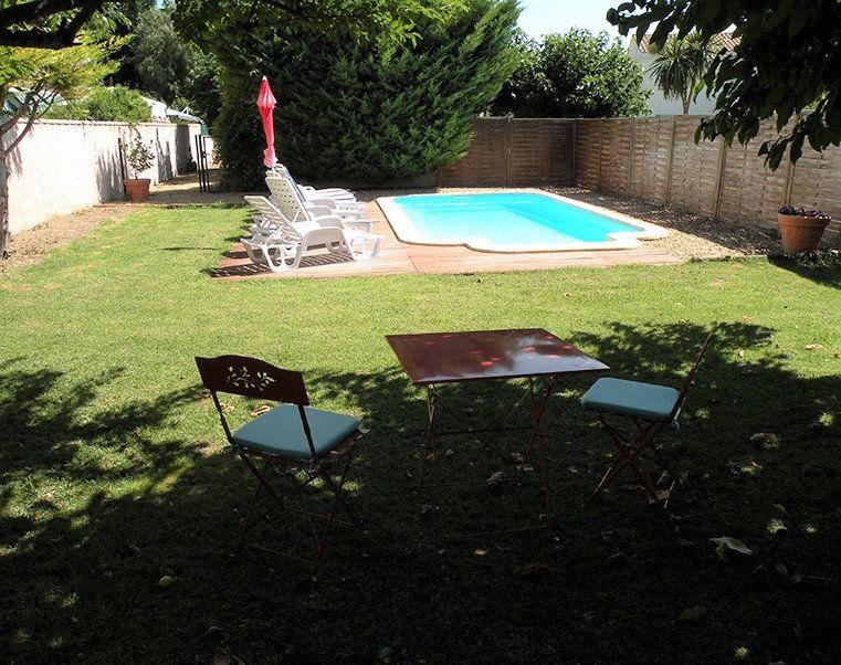 Maison à vendre 10 550m2 à Roujan vignette-3