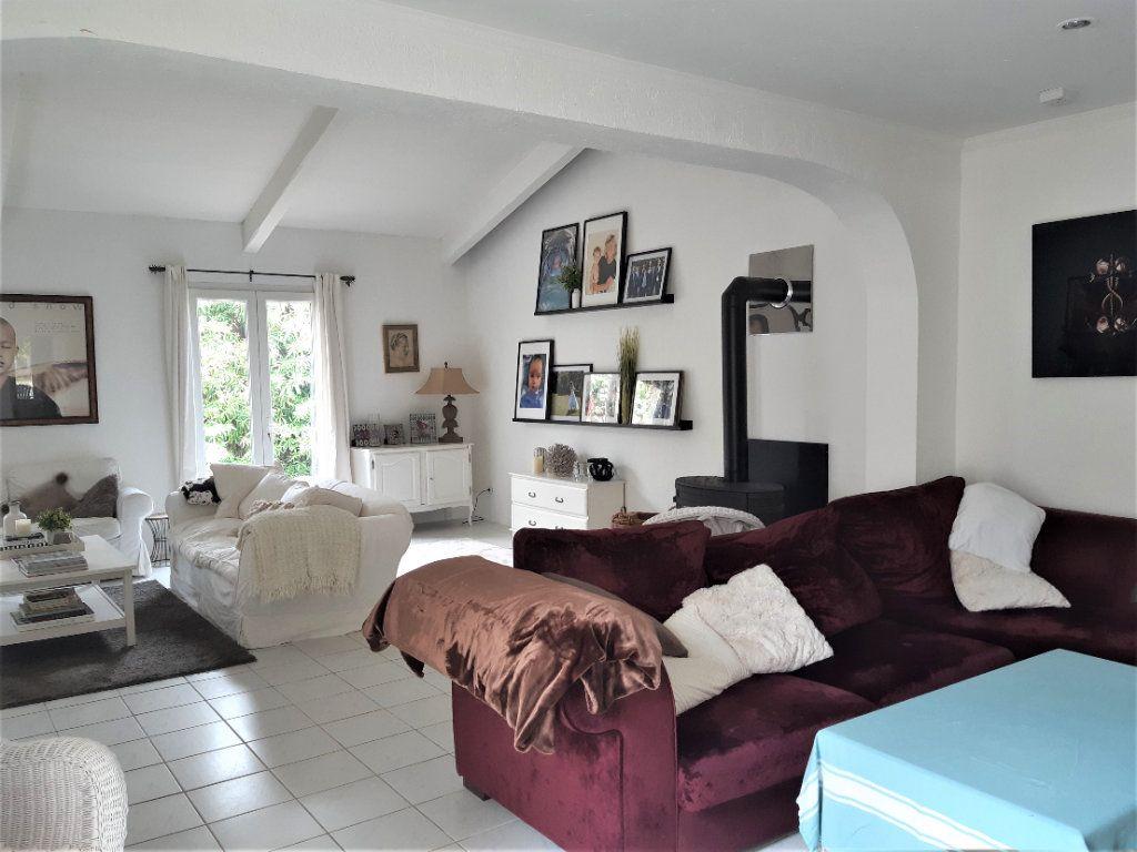 Maison à vendre 10 550m2 à Roujan vignette-7