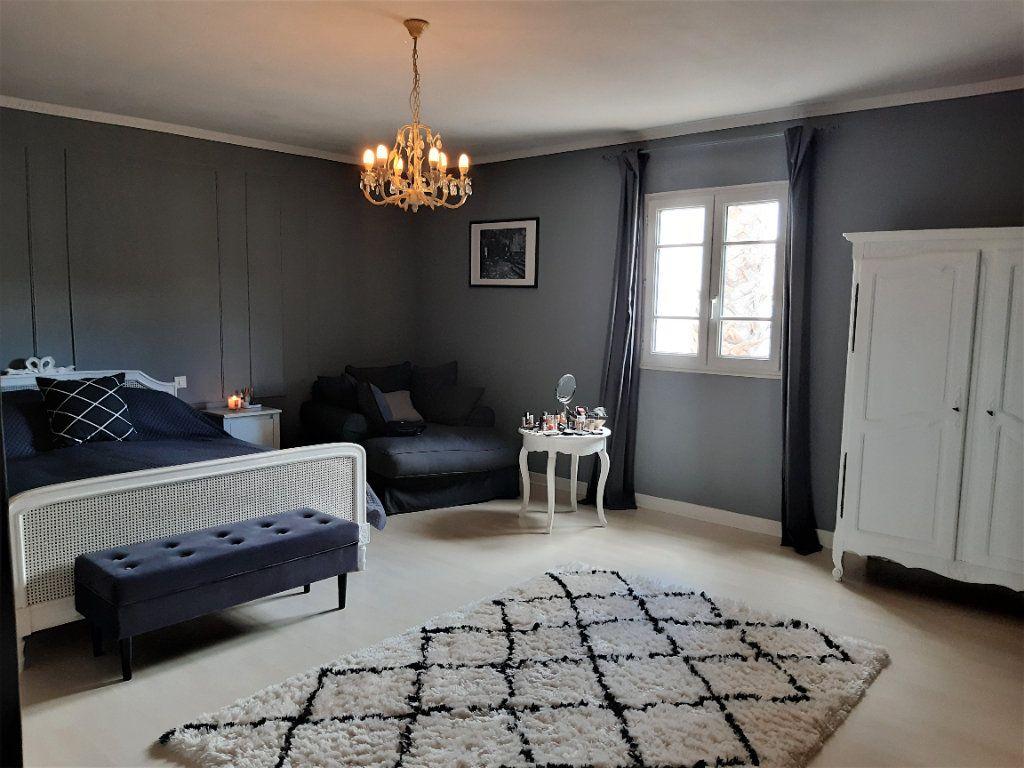 Maison à vendre 10 550m2 à Roujan vignette-9