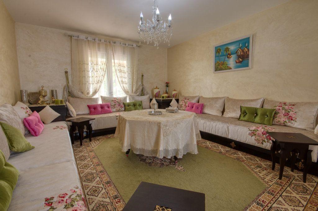 Maison à vendre 5 130m2 à Nézignan-l'Évêque vignette-4