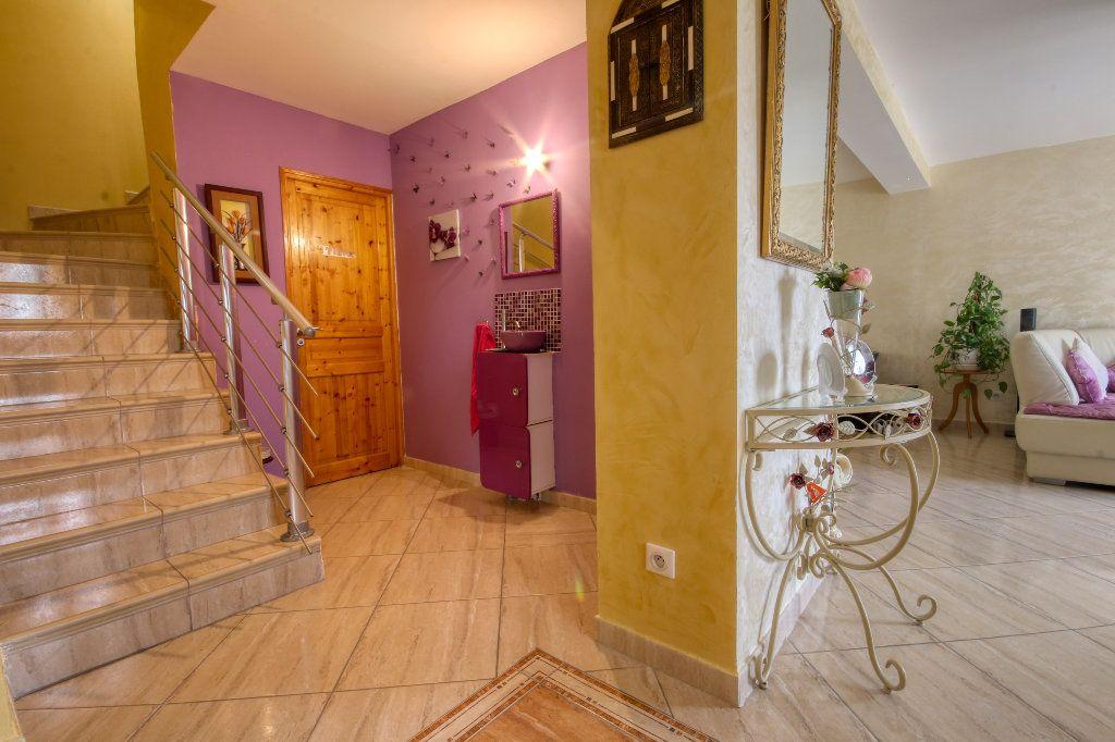 Maison à vendre 5 130m2 à Nézignan-l'Évêque vignette-7