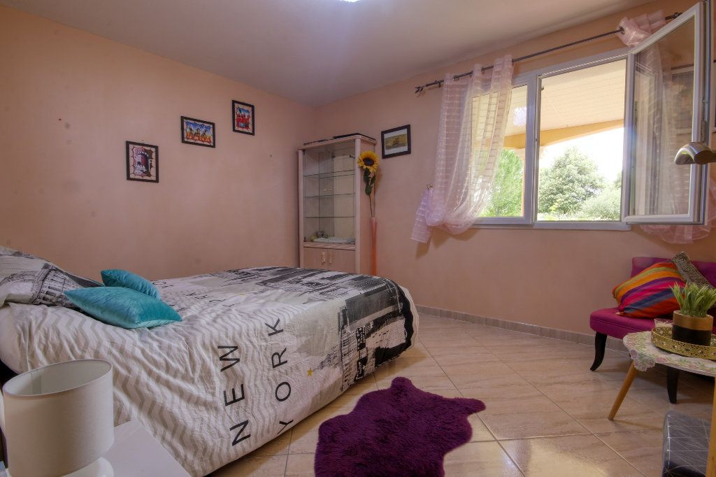 Maison à vendre 5 130m2 à Nézignan-l'Évêque vignette-8