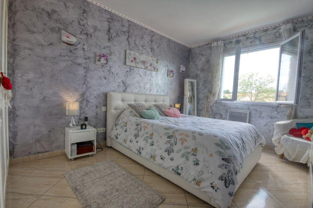Maison à vendre 5 130m2 à Nézignan-l'Évêque vignette-9