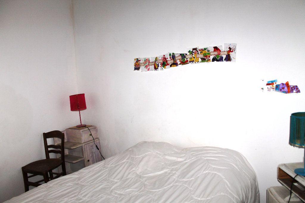 Maison à vendre 2 49.5m2 à Pézenas vignette-5