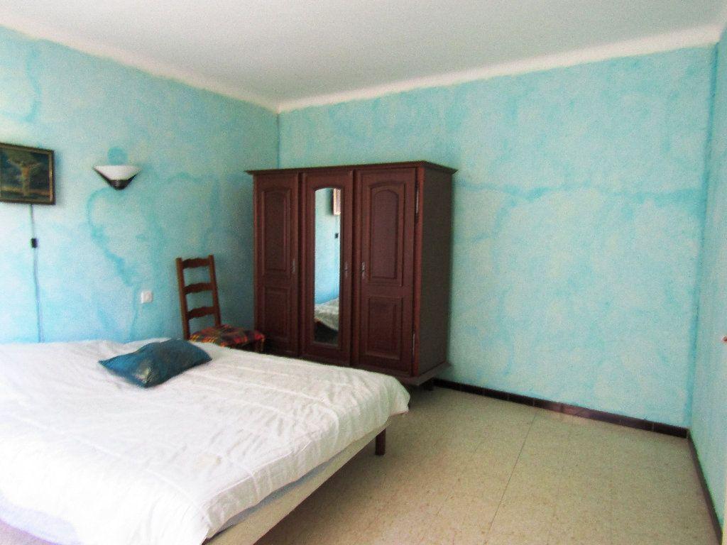 Maison à vendre 3 82m2 à Roujan vignette-9