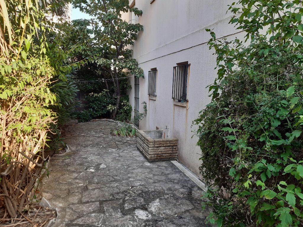 Appartement à louer 2 40.27m2 à Le Cap d'Agde - Agde vignette-1
