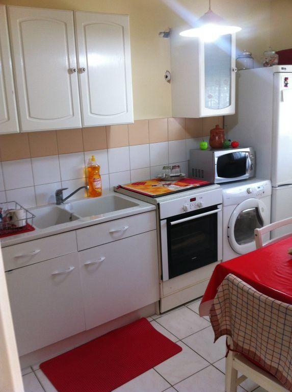 Appartement à vendre 4 79.9m2 à Miramas vignette-2