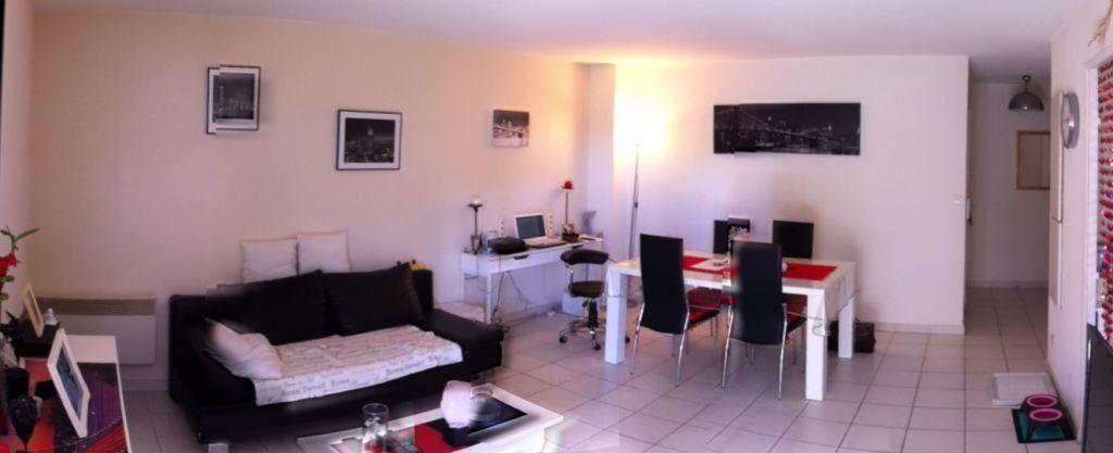 Appartement à vendre 4 79.9m2 à Miramas vignette-6