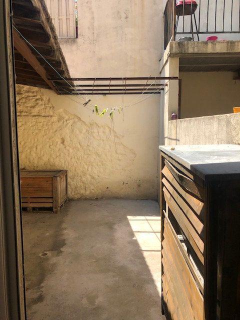 Appartement à louer 2 56.8m2 à Miramas vignette-6
