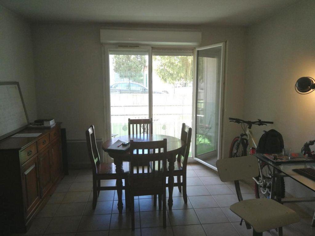Appartement à vendre 2 42.9m2 à Miramas vignette-3