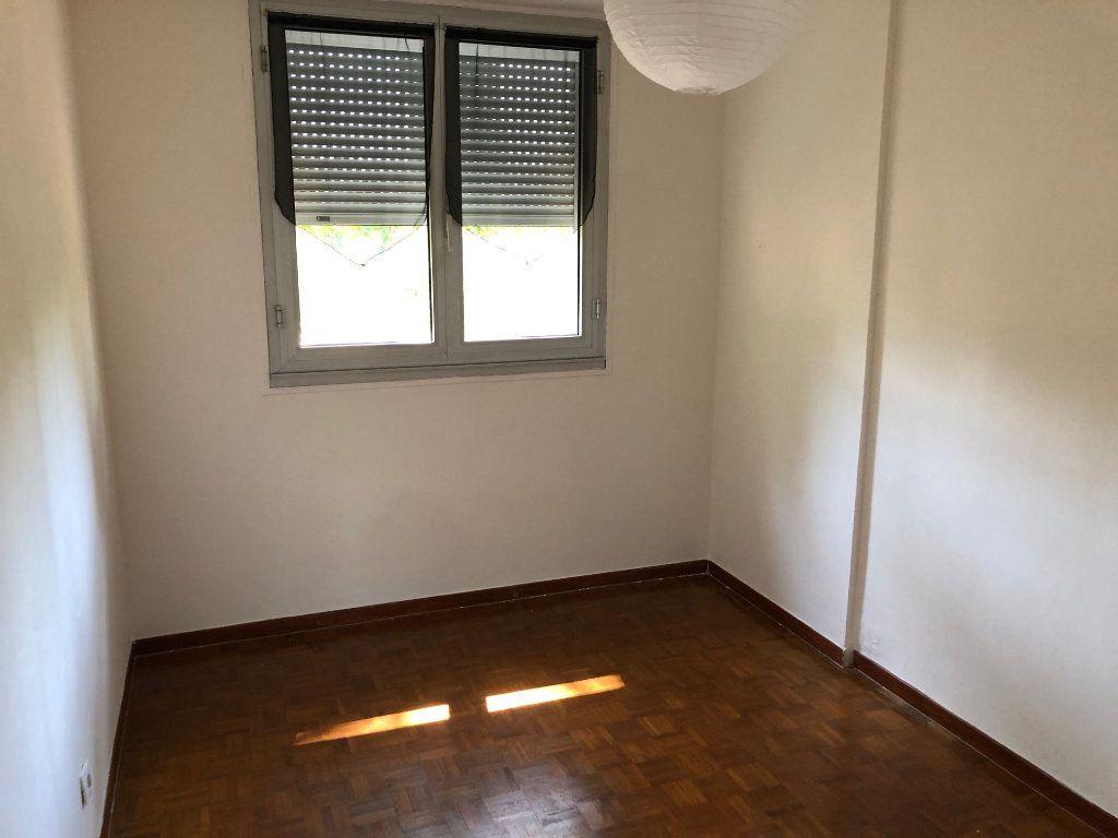 Appartement à vendre 2 60m2 à Miramas vignette-3