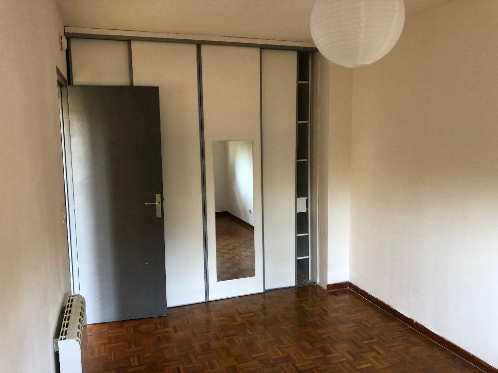 Appartement à vendre 2 60m2 à Miramas vignette-4