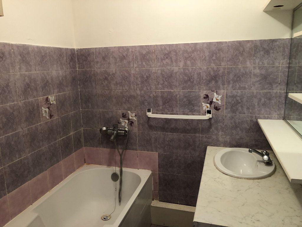 Appartement à vendre 2 60m2 à Miramas vignette-5