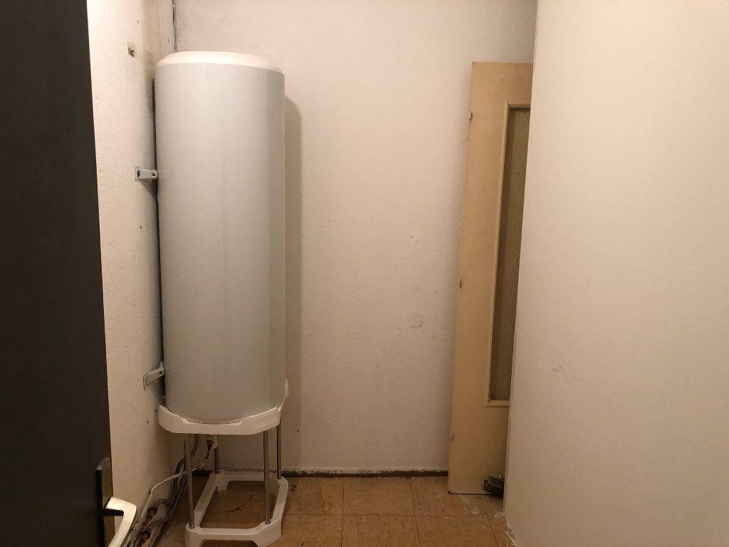 Appartement à vendre 2 60m2 à Miramas vignette-6