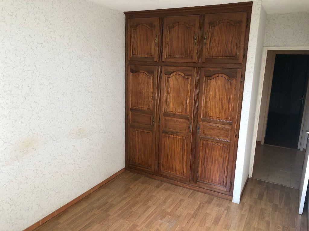 Appartement à vendre 4 65m2 à Miramas vignette-4