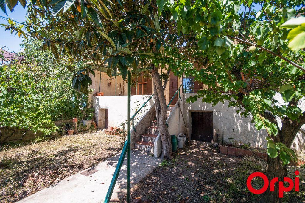 Maison à vendre 3 70m2 à Miramas vignette-4