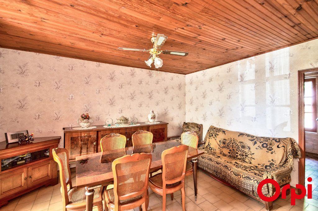 Maison à vendre 3 70m2 à Miramas vignette-6