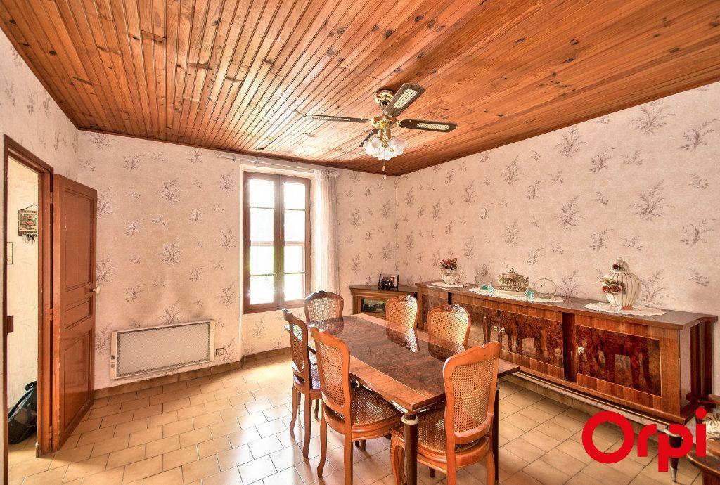 Maison à vendre 3 70m2 à Miramas vignette-7