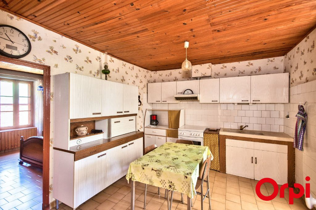 Maison à vendre 3 70m2 à Miramas vignette-9