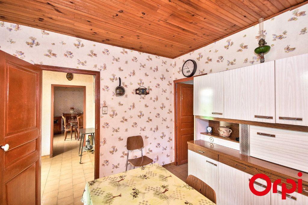 Maison à vendre 3 70m2 à Miramas vignette-12