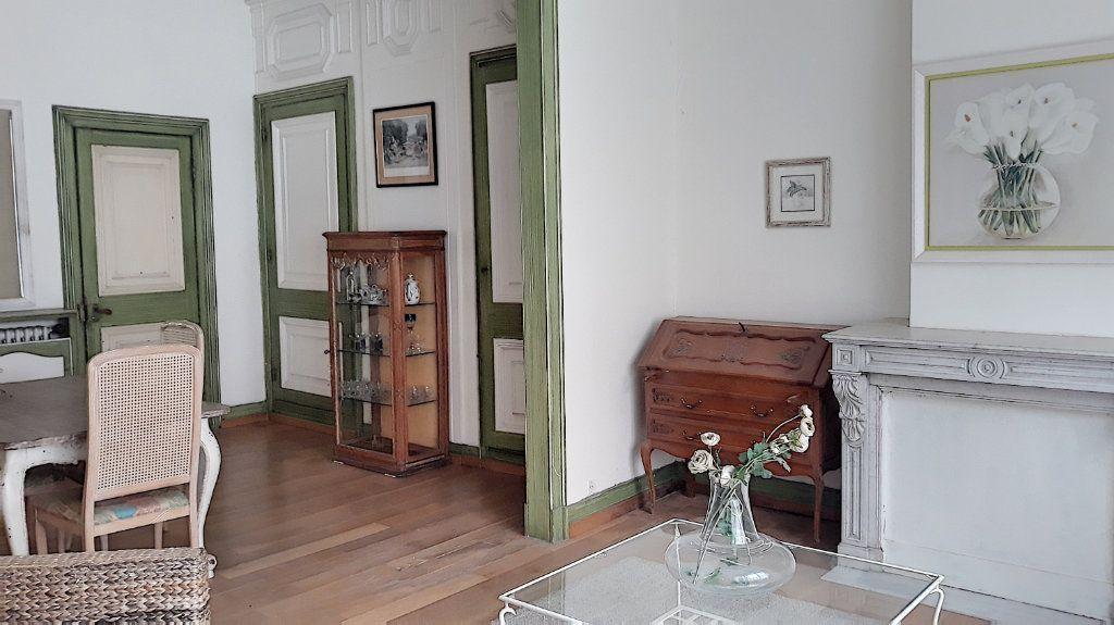 Maison à vendre 6 171m2 à Tourcoing vignette-2