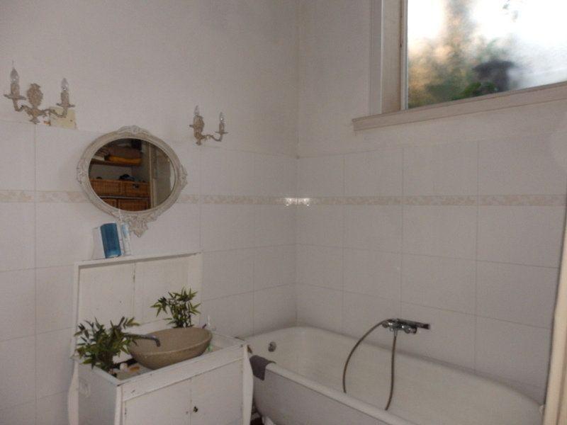 Maison à vendre 6 171m2 à Tourcoing vignette-5