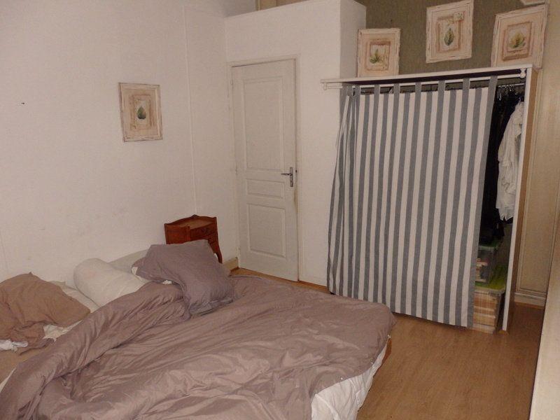 Maison à vendre 6 171m2 à Tourcoing vignette-7
