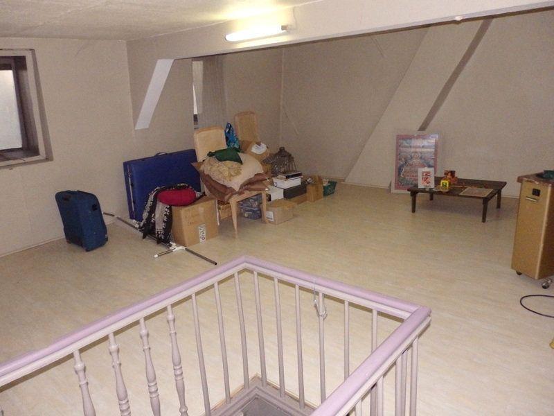 Maison à vendre 6 171m2 à Tourcoing vignette-8