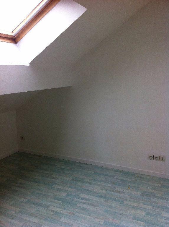 Appartement à louer 1 28.97m2 à Lille vignette-3