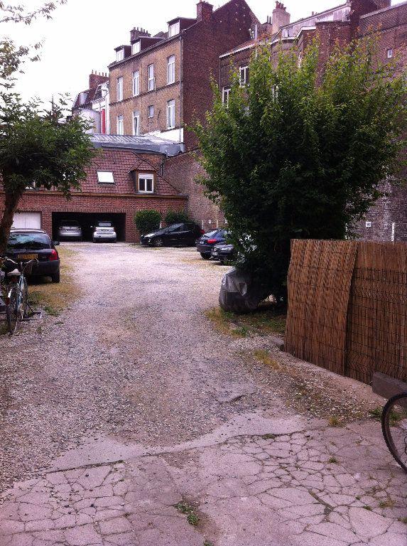 Appartement à louer 1 28.97m2 à Lille vignette-5