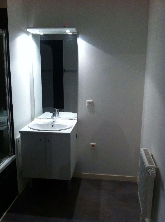 Appartement à louer 3 61.1m2 à Lille vignette-7