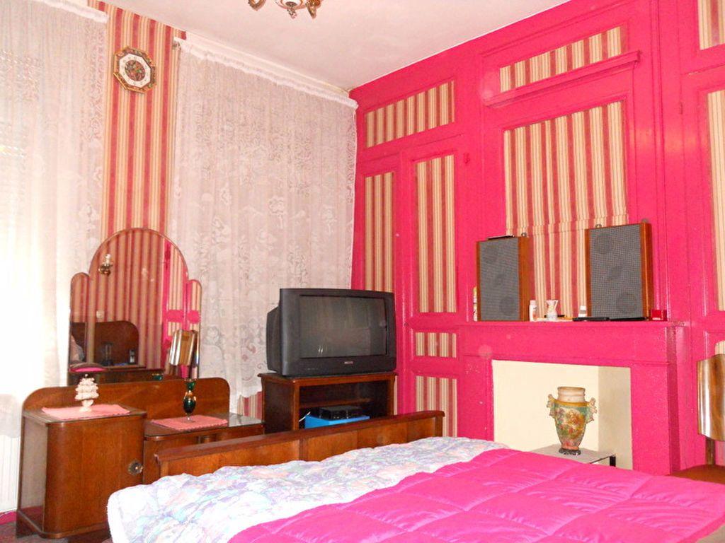 Maison à vendre 11 170m2 à Tourcoing vignette-5