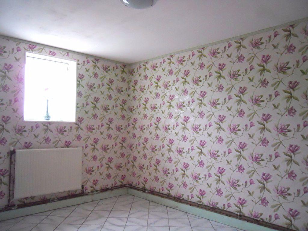 Maison à vendre 11 170m2 à Tourcoing vignette-6