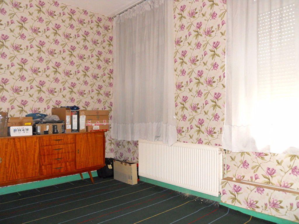 Maison à vendre 11 170m2 à Tourcoing vignette-7