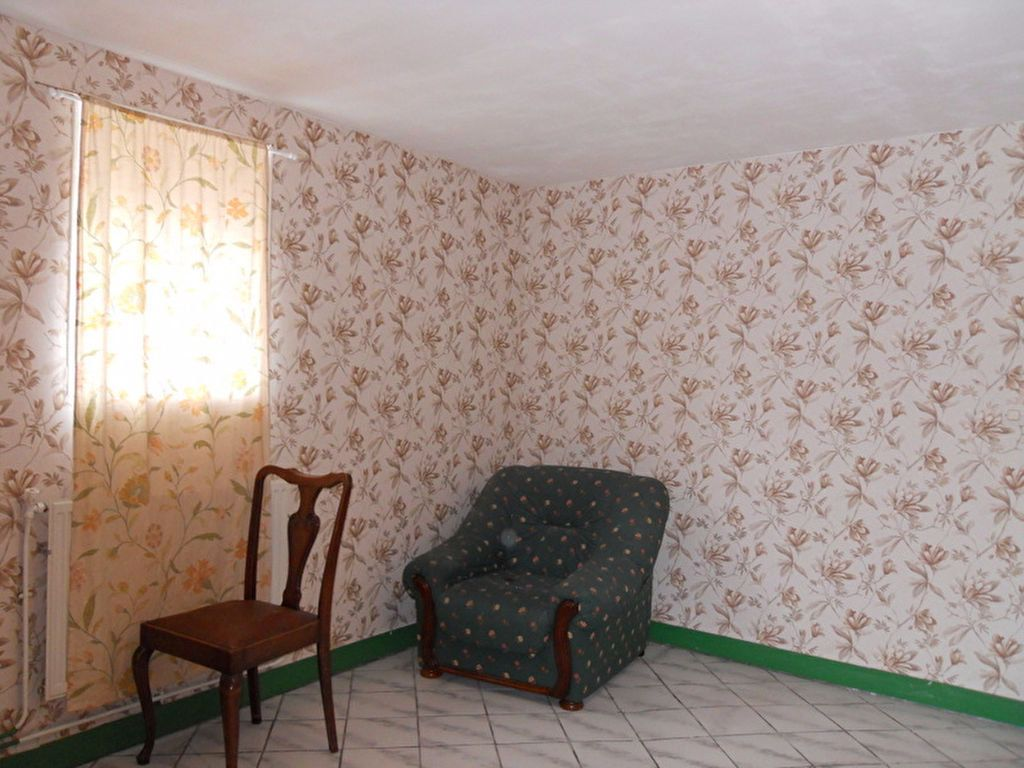 Maison à vendre 11 170m2 à Tourcoing vignette-8