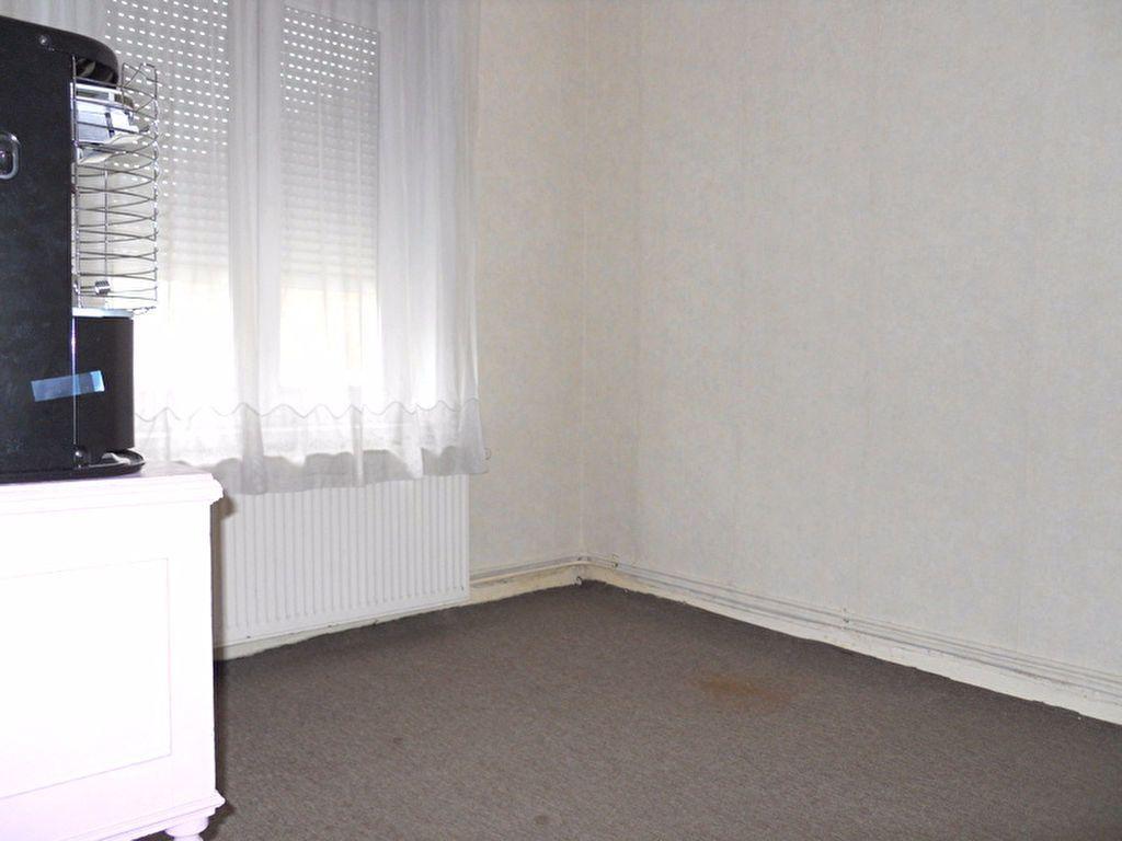 Maison à vendre 11 170m2 à Tourcoing vignette-9